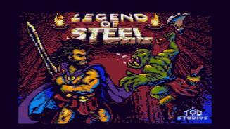 Legend of Steel1.JPG
