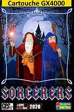 sorcerers.jpg