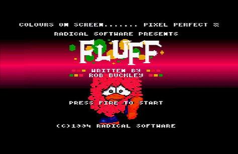 Fluff-2.JPG
