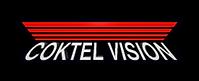 Coktel_Vision_(1985)_Logo.png