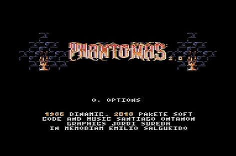 Phantomas 2.0 Plus2.JPG