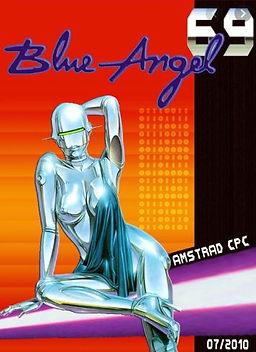 Blue Angel 69.JPG