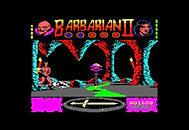 babarbarianII-3.JPG