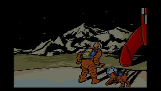 Tintin sur la lune1.JPG