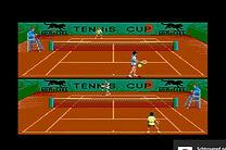 TennisCup2-4.JPG