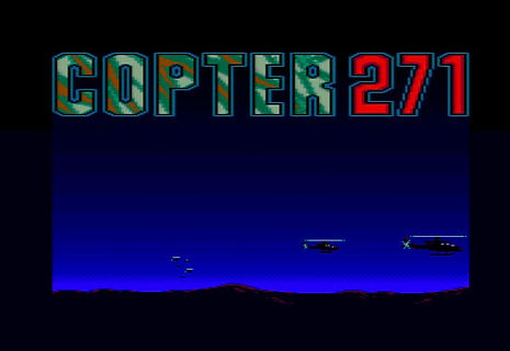 Copter271-1.JPG