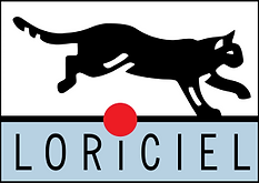 Loriciel.png