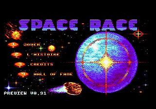Space Race-2.JPG