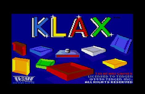 Klax1.JPG