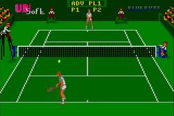 Pro_tennis_tour_2