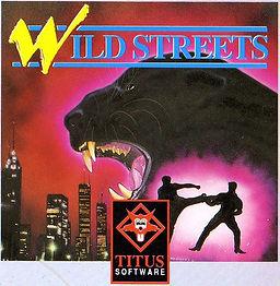 WildStreets.JPG