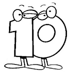 10ème.png