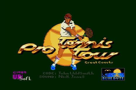 Pro Tennis Tour1.JPG