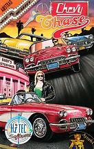 Chevy Chase.jpg