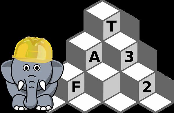 FAT32-Artie-Cubes.png