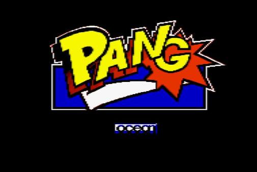 Pang1.JPG
