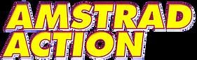 AmstradAction-logo.png