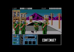 Operation_Thunderbolt_2