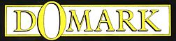 Domark_Logo.png