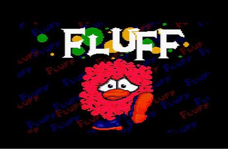Fluff-1.JPG