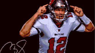 Tom Brandy 12 Quarterback.JPG