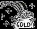 Gold Amstrad user.png