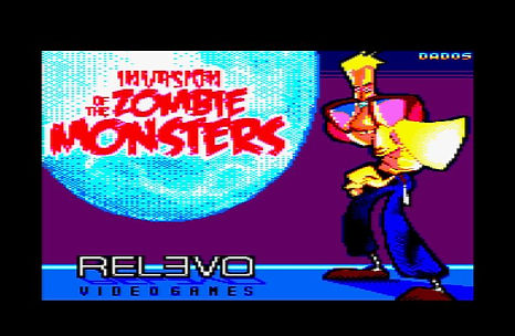 Invasion Of The Zombie Monsters1.JPG