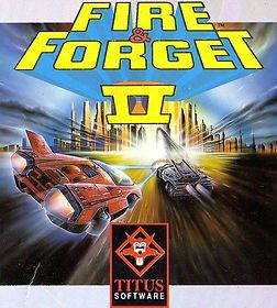 FireAndForget2.JPG