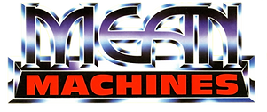 Mean_Machines_Logo_518x217.png
