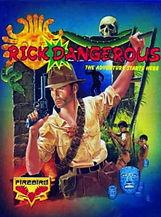 Rick Dangerous.jpg