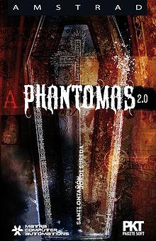 Phantomas 2.0 Plus.JPG
