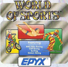 WorldOfSport.JPG