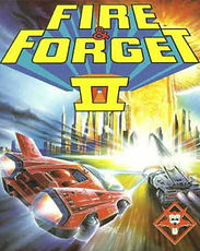 Fire and Forget 2.jpg