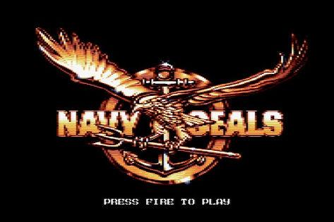 NavySeals2.JPG