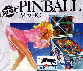 SuperPinballMagic.JPG