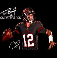 Tom Brady 12 Quarterback.jpg