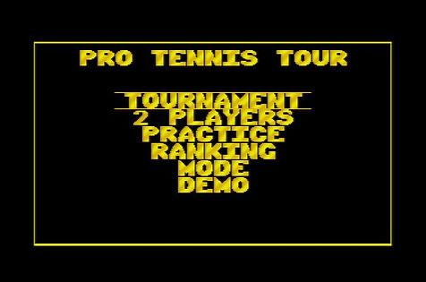 Pro Tennis Tour2.JPG