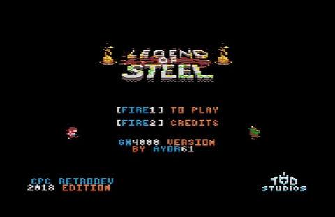 Legend of Steel2.JPG