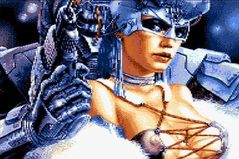 GameOver1.JPG