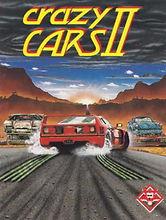 Crazy Cars 2.jpg