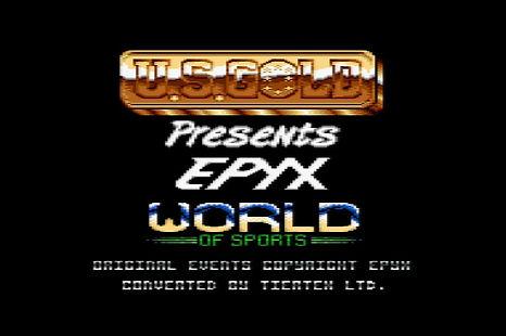 WorldOfSport1.JPG