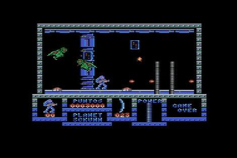 GameOver4.JPG