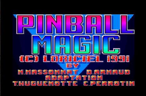 SuperPinballMagic1.JPG