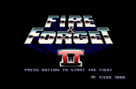 FireAndForget2-2.JPG