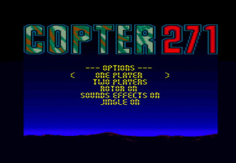 Copter271-4.JPG