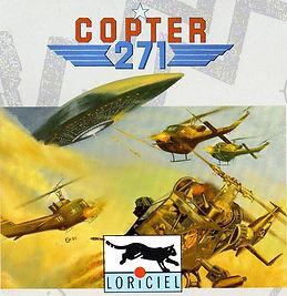 Copter271.JPG
