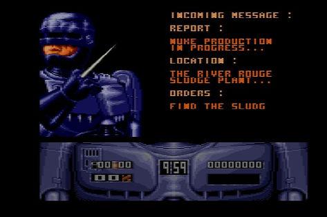 Robocop2-2.JPG