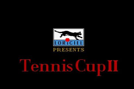 TennisCup2-1.JPG