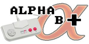 AlphaB+.png