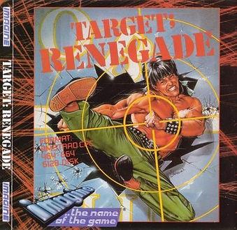 Target Renegarde.jpg